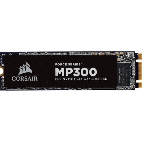 Corsair Force Series MP300 240GB M.2 SSD