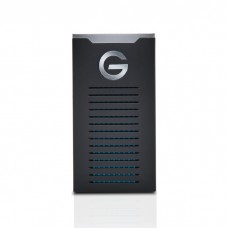 G-Technology G-Drive Mobile 2TB  External SSD