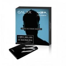"""GALAX GAMER L 2.5"""" 120GB SSD"""