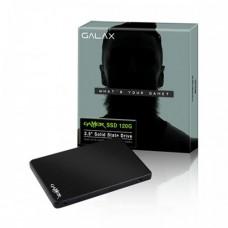 GALAX GAMER 120GB SATA SSD