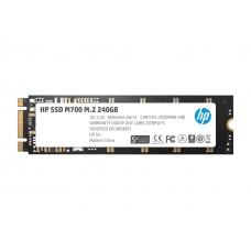 HP SSD Price in Bangladesh | Star Tech