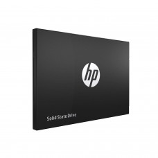 "HP S600 120GB 2.5"" SSD (Solid State Drive)"