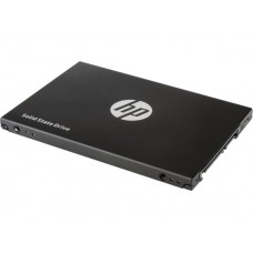 "HP S700 120GB 2.5"" SSD (Solid State Drive)"