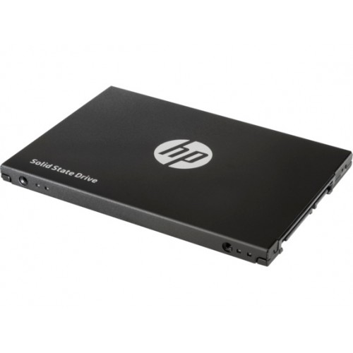 "HP S700 Pro 512GB 2.5"" SSD (Solid State Drive)"