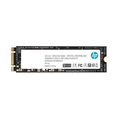 HP S700 250GB M.2 Internal SSD (Solid State Drive)