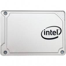 "Intel 545s Series 1TB 2.5"" Internal SSD"