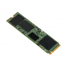 Intel 600p 128GB M.2 Internal Solid State Drive