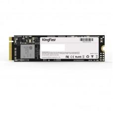KingFast F8N 128GB M.2 NVMe PCIe SSD
