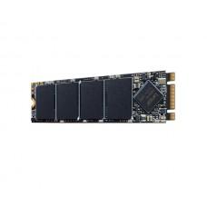 Lexar NM100 512GB M.2 2280 SATA III SSD