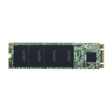 Lexar NM100 128GB M.2 2280 SATA III SSD