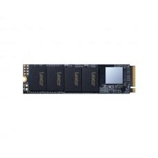 Lexar NM610 250GB M.2 2280 NVMe SSD
