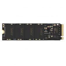 Lexar NM620 256GB M.2 NVMe SSD