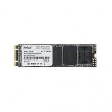 Netac N535N 256GB M.2 2280 SSD