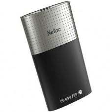 Netac NT01Z9 1TB USB-C External SSD