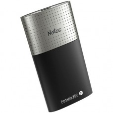 Netac NT01Z9 2TB USB-C External SSD