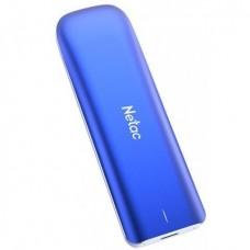 Netac NT01ZX 1TB USB-C External SSD