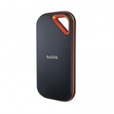 Sandisk Extreme 1TB Portable SSD