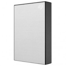 Seagate One Touch 5TB USB 3.0 External Hard Disk Drive