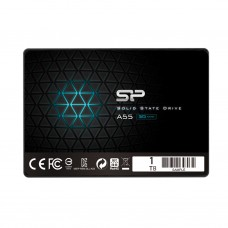 Silicon Power Ace A55 1TB SATA III SSD