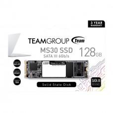 TEAM MS30 128GB M.2 2280 SATA3 SSD