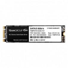 Team MS30 512GB M.2 2280 SSD