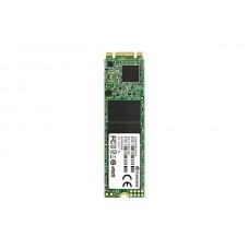 Transcend SATA III 6Gb/s MTS820 240 GB M.2 SSD