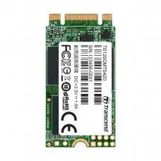 Transcend 420S 120GB M.2 SSD