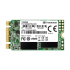 Transcend 128GB M.2 430S SSD