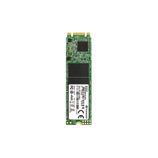 Transcend 820S 240GB M.2 2280 SATA SSD