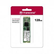 Transcend 830S M.2 128GB SSD