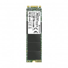 Transcend 832S 512GB M.2 2280 SATAIII SSD
