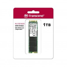 Transcend 832S 1TB M.2 2280 SATAIII SSD