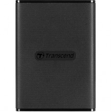 Transcend ESD220C 240GB USB 3.1 Portable SSD