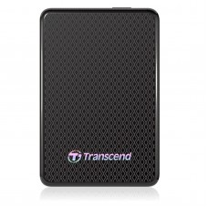 Transcend ESD400K 128GB USB External SSD
