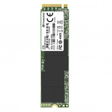 Transcend SSD220S 2TB M.2 PCIe Gen3 x4 SSD