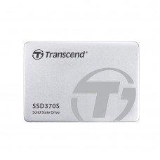 Transcend 370S 128GB SATA III 6Gb/s SSD