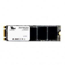 TRM M100 128GB M.2 SATA III 2280 SSD