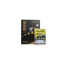 TwinMOS H2 Ultra 512GB SATA III SSD