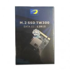 TwinMOS TW300 128GB M.2 SSD