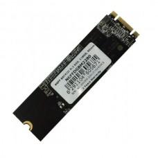 TwinMOS TW300 512GB M.2 SSD