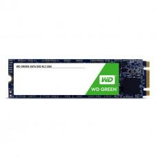 Western Digital Green 500GB M.2 SATA SSD
