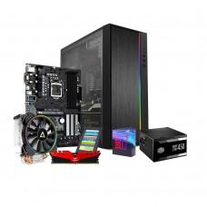 9th Gen Core i7-9700K Star PC