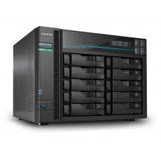 Asustor AS7110T NAS Storage
