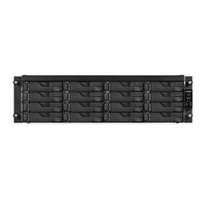 Asustor AS7116RDX Lockerstor 16R Pro 16-Bay NAS Enclosure
