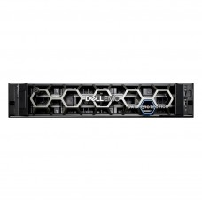 Dell EMC IDPA DP4400 Integrated Data Protection Appliance