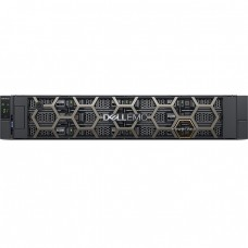 Dell EMC ME4012 ME4 2U Bezel Storage Array