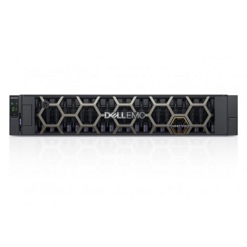 Dell EMC ME4024 Storage Array