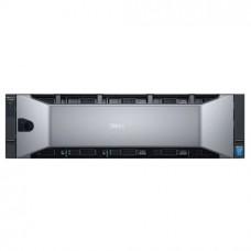 Dell SCv3020 Storage Array