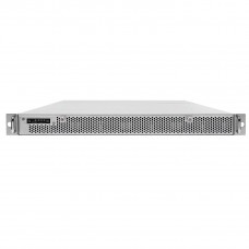Netgear RR231200 ReadyNas 12 Bays Rackmount Storage