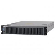 Netgear RR331200 ReadyNAS 12 Bay Rackmount Storage